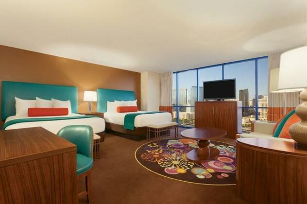 Rio All Suite Hotel & Casino - Photo4