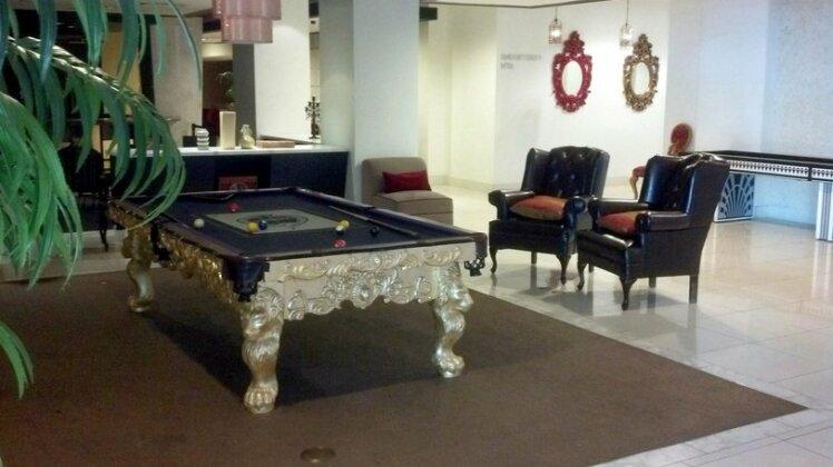 Royal Resort- Photo3