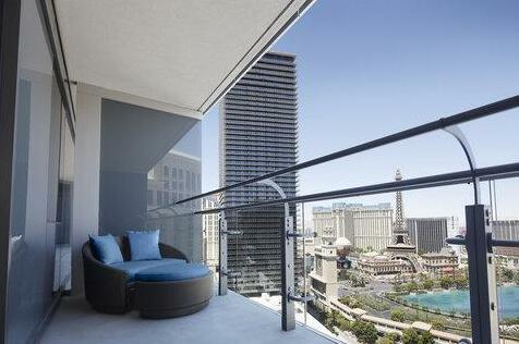 The Cosmopolitan Of Las Vegas- Photo5