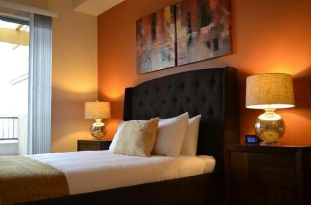 Topaz Luxury Penthouse South Strip/ UNLV- Photo2