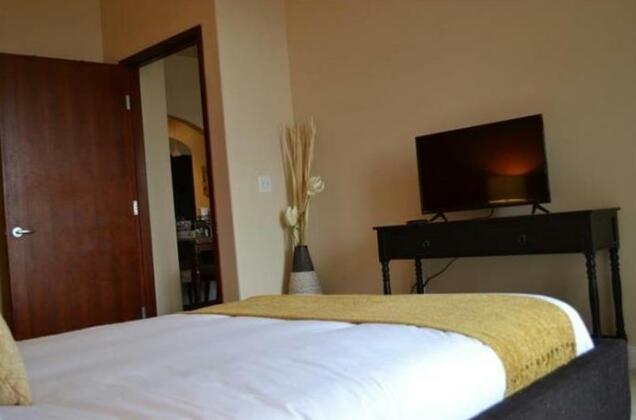 Topaz Luxury Penthouse South Strip/ UNLV- Photo3
