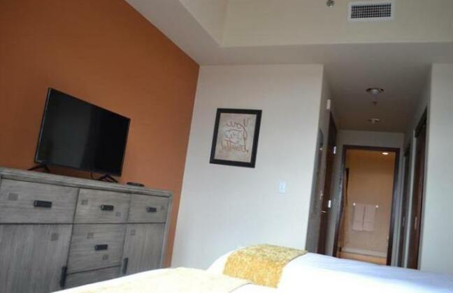 Topaz Luxury Penthouse South Strip/ UNLV- Photo5