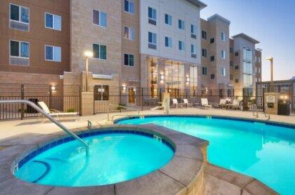 Staybridge Suites - Lehi - Traverse Ridge Center