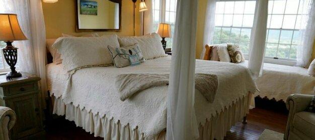 Brierley Hill Bed & Breakfast