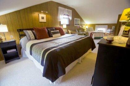 Firefly Bed & Breakfast