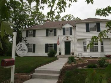 Great River Inn Bed And Breakfast