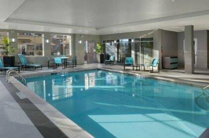 Residence Inn by Marriott Denver Southwest/Littleton