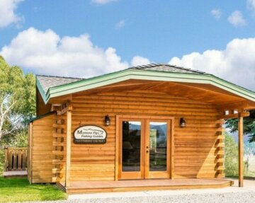 Yellowstone Valley Lodge an Ascend Hotel Collection Member