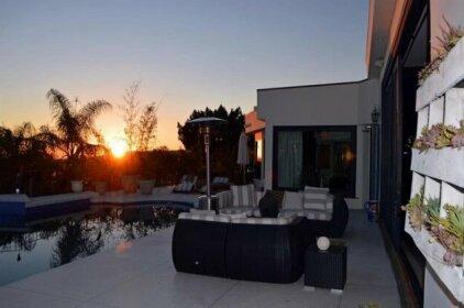 1026 - Beverly Hills Luxury Estate
