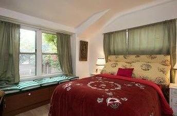 3 Bedroom Community House