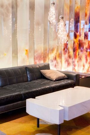 Andaz West Hollywood-a concept by Hyatt - Photo5