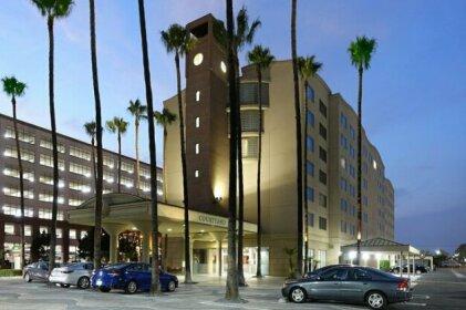 Courtyard by Marriott Los Angeles LAX / Century Boulevard