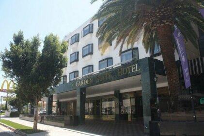 Garden Suites Hotel & Resort