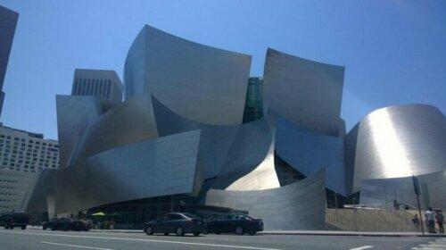 Hollywood Zen Suite Los Angeles