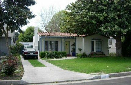 JEWEL West LA/Santa Monica