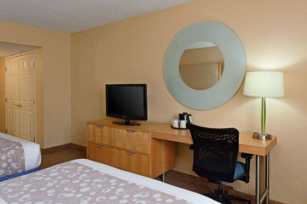 La Quinta Inn & Suites LAX- Photo2