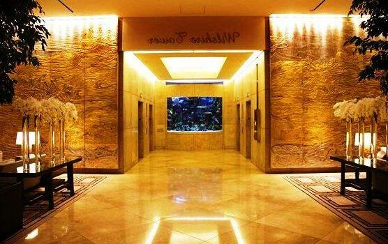 The Beverly Hilton- Photo2
