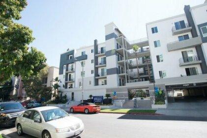 Wellworth Apartments