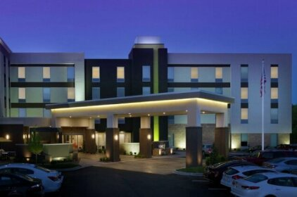 Home2 Suites by Hilton Louisville East Hurstbourne
