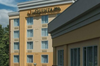 La Quinta Inn & Suites Lynchburg at Liberty University