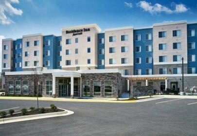Residence Inn by Marriott Lynchburg