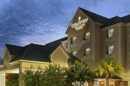 Country Inn & Suites by Radisson Macon North GA