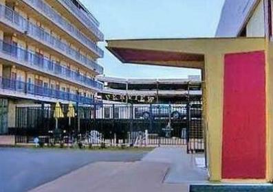 River View Hotel Macon Macon