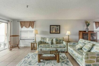 200 Beach Place Condos 1 Bedroom 1 Bathroom Home