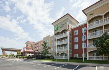 Holiday Inn Hotel & Suites Maple Grove Northwest Minneapolis-Arbor Lakes