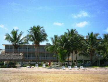Casa Del Sol Beach Resort Grassy Key