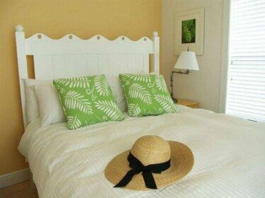 Coral Lagoon Waterfront Resort & Marina