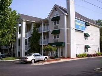 Hometown Inn Atlanta Marietta