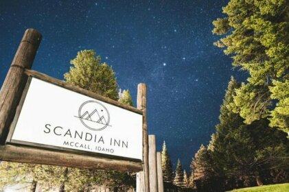 Scandia Inn