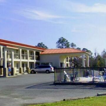 Tel Fair Lodge