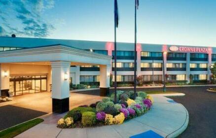 Holiday Inn - Long Island - ISLIP Arpt East