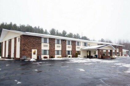 Econo Lodge Merrill