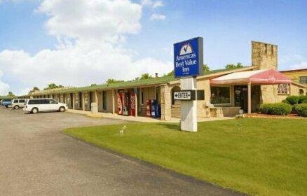 America's Best Value Inn-Merrillville