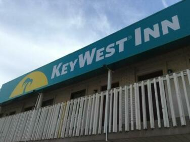 Key West Inn Hobart