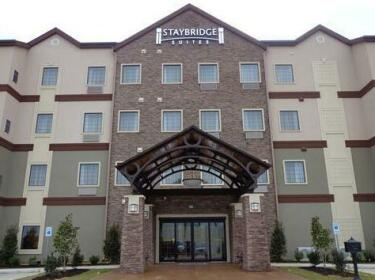 Staybridge Suites Merrillville