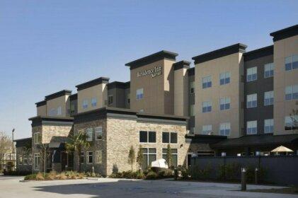 Residence Inn by Marriott Phoenix Mesa East