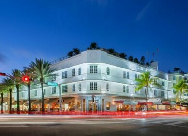 Bentley Residences by Sunnyside Resorts