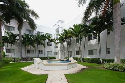 Bluewave Place Miami Beach