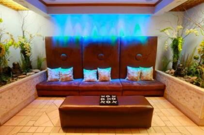 Furnished Suites on South Beach Apart-Hotel