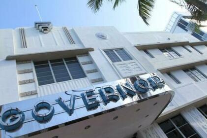 Governor South Beach Rentals