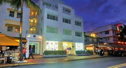 Hotel Coloretta