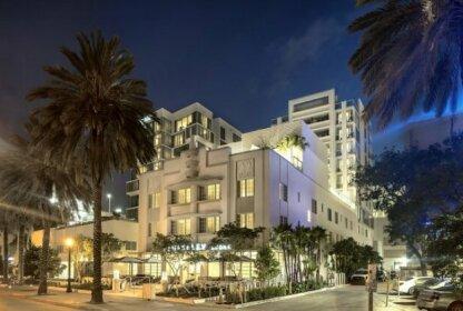Iberostar Berkeley Shore Hotel