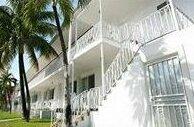 Lincoln Road Apartments Miami Beach