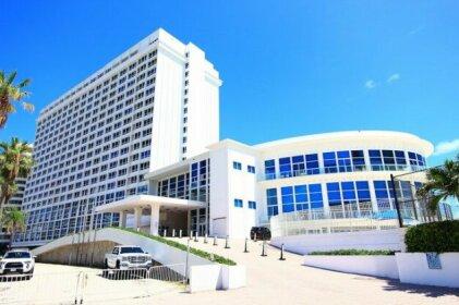Miami Beach Apartments by Mia Rentals