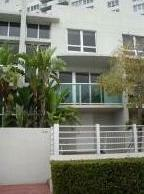 Ocean Tide - Three Story Townhouse - 2 BR