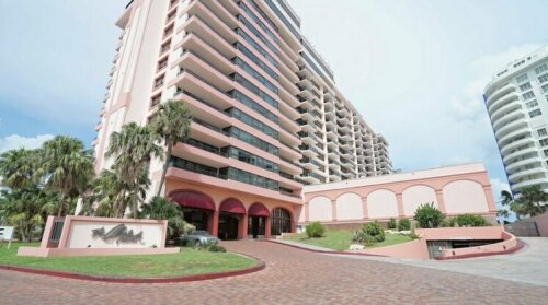 Private Apartments by South Florida Vacations